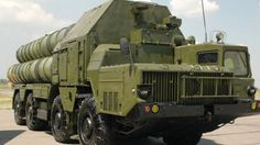 Iran will not reverse engineer Russian S-300 missile defense system