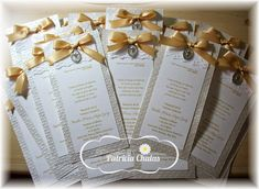 first communion party favors - Buscar con Google