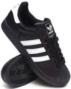Adidas - 'Superstar 2'