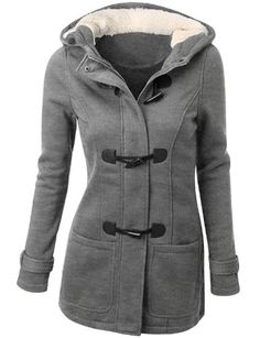 SJSP Womens Wool Blended Classic Coat Jacket Heathergray S SJSP http://www.amazon.com/dp/B00H28EP7C/ref=cm_sw_r_pi_dp_OX5jvb163K3YE