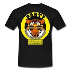 Tiger T-shirt에 대한 이미지 검색결과