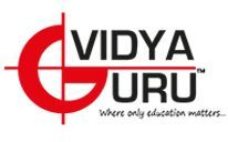 Why prepare for Public Sector/Govt. Jobs in 2015 Know here: http://www.vidyaguru.in/why-prepare-for-public-sector-govt-jobs-in-2015/