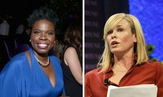 Remember When Debates  Were About National Policy Issues?? Celebs On Twitter: During 3rd Pres Debate | Huff Post