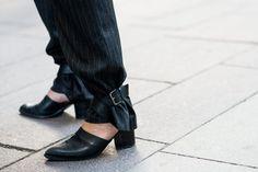 S2016 stockholm fashion week street style