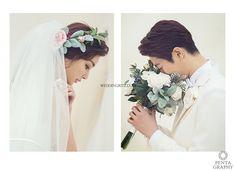 Yongseo randki 2014
