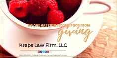 Happy Thanksgiving Day to Everyone! Have A Beautiful Day With Your Family And Give Thanks To God and All Who Contribute To Your Abundant Life! #HappyThanksGiving #ThanksGiving #KLF #Kreps #Alabama #Traffic #Ticket #Attorney