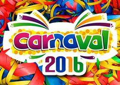 carnaval 2016 salvador - Pesquisa Google