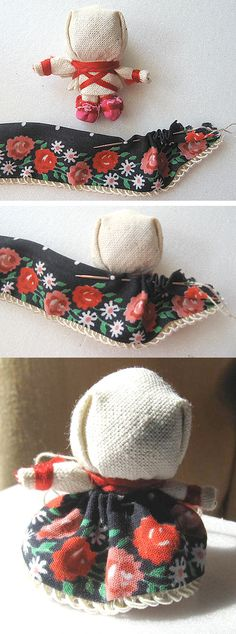 Master Class, Sewing Hacks, Christmas Wreaths, Crochet Hats, Dolls, Holiday Decor, Kids, Crafts, Site Russo