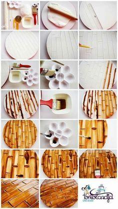 Cake Decorating Techniques, Cake Decorating Tutorials, Cookie Decorating, Decorating Ideas, Fondant Tips, Fondant Tutorial, Sexy Cakes, Mcqueen Cake, Barrel Cake