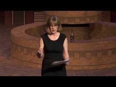 Everyday Miracles: Fraser Nelson at TEDxBYU