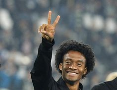 Serie A, Juve - Samp 4 - Sportmediaset - Foto 2