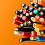 Embalagens para produtos elétricos
