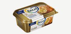 http://testblogvonandrea.blogspot.de/2015/06/becel-gold.html