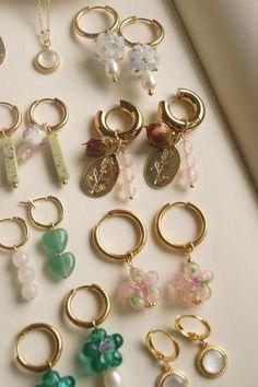 Gabi The Label Jewelry Websites, Label, Personalized Items