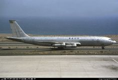 R A C E Cargo Aircraft, Boeing Aircraft, Boeing 707, Vehicles, Beautiful, Car, Vehicle, Tools