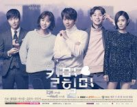 Love Me Heal Me May 10 2016   Love Me Heal Me May 10 2016 tagalog dubbed full episode replay. Cha Do Hyun (Ji Sung) is the third generation of a chaebol family who suffers from multiple personality disorder after going through numerous life-threatening traumas. As he tries to get back on his life on the track with the help of a resident doctor Oh Ri Jin (Hwang Jung Eum). The seven people whom he created in his body began their battle to be the final dictator that will have control over his…