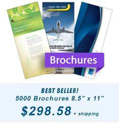 Necessary+to+print+leaflet+that+look+-+http%3A%2F%2Fwww.mypostcardsexpress.com%2F2012%2F12%2F18%2Fprint-leaflet%2F