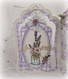 DDBD SOL - Romantic Provence