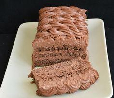 Prajitura cu crema de ciocolata si mascarpone - Rețete Papa Bun Tiramisu, Cake Recipes, Deserts, Meat, Ethnic Recipes, Mascarpone, Kuchen, Easy Cake Recipes, Postres
