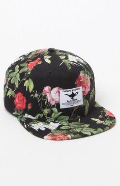 813f73793a9 185 Gambar HAT S   CAP S terbaik