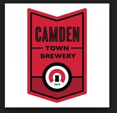 Camden town brewery usa hells unfiltered lager beers i for Brewery layout software
