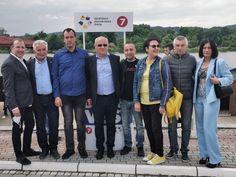 ROMÂNII DIN SERBIA, ANGAJAȚI POLITIC PENTRU PARLAMENTUL SERBIEI 7 And 7, Bomber Jacket, News, Jackets, Down Jackets, Bomber Jackets, Jacket, Suit Jackets, Cropped Jackets