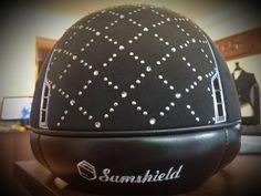 Samshield посмотрите наши цены на www.justriding.ru