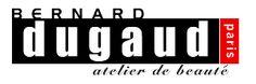 bernard dugaud salon atlanta - Google Search -Tell Them The Scout Guide Sent You- #scoutguide #atl #atlanta #shop #local #inspiration #entrepreneur #small #businesses #eat #play #spend #enjoy #buy #explore #cityguide #city www.atlanta.thescoutguide.com/
