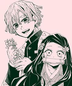 Demon Slayer: Kimetsu No Yaiba manga online Manga Art, Manga Anime, Anime Art, Manga Covers, Dragon Slayer, Kawaii, Manga Pages, Slayer Anime, Anime Demon