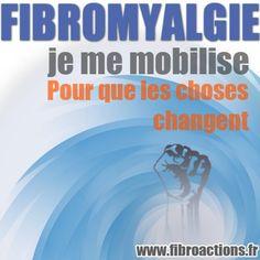 Population Mondiale, Medical, Action, How To Plan, France, Deco, World Health Organization, Chronic Fatigue, Rubrics