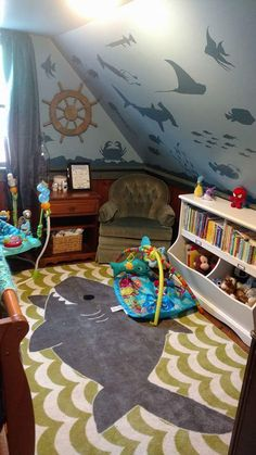 350 Best Nautical Nursery Ideas Images In 2020 Nautical Nursery