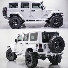 Evil jeep wrangler - Off Road - Auto Jeep, Jeep Truck, Jeep 4x4, Jeep Wrangler Rubicon, Jeep Wrangler Unlimited, White Rubicon Jeep, Jeep Wrangler Custom, Jeep Wranglers, Jeeps