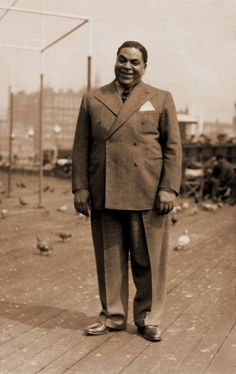 Fats Waller -NYC late '20's