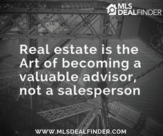 Exactly! #realestate #MLS #realtor #broker #investor #investment #investmentproperty #home #rental #realestatetool www.mlsdealfinder.com