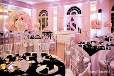 Monte Cristo Ballroom Wa Wedding Venue Snohomish County Kevin And Staci Pink
