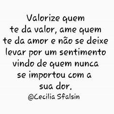 Cecília sfalsin ♥ ✏ @ceciliasfalsin Instagram photos | Websta
