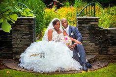 Wedding couple at the Bisham Manor located in LaGrange Georgia. Lagrange Georgia, Quinceanera, Wedding Couples, Wedding Photography, Portraits, Weddings, Wedding Dresses, Fashion, Bride Dresses