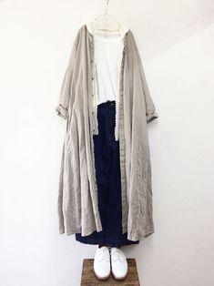 Clothes design ideas girls Ideas for 2019 Street Hijab Fashion, Muslim Fashion, Modest Fashion, Korean Fashion, Boho Fashion, Fashion Outfits, Casual Hijab Outfit, Fashion Moda, Trendy Outfits