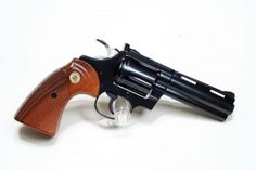 Market Trends: Intensive Bidding on Classic Guns at RIA