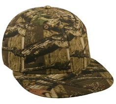 Mossy Oak Snapback Cap Infinity Break Up Camo Adjustable Adult Camouflage Hat  Mossy Oak Camo ea8af49ba3f