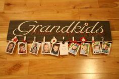 leuk kado voor opa en oma! Door vanhuistotthuis