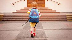 Szkoły specjalne - czy zostaną zlikwidowane. Edukacja włączająca - Wiadomości Vanderbilt University, American Academy Of Pediatrics, School Closures, University Of Wisconsin, Going Back To School, Physical Activities, Kids House, My Children, Citizen