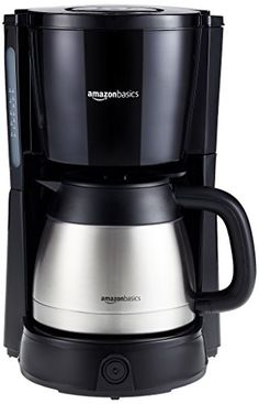 buy now   £24.99   1000-watt coffee machine brews up to 8 cups of coffeeRemovable swivel filter 1 x 4 with non-drip valve; automatic shut-offAroma function for a more intense  ...Read More