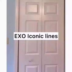 Chanyeol, Foto Sehun Exo, Exo Kai, Kyungsoo, Exo 2014, Exo Music, Exo Songs, Exo Album, Kpop Memes