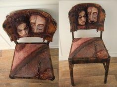 Amazing 132 Best Ed Gein Images Serial Killers True Crime Crime Pdpeps Interior Chair Design Pdpepsorg