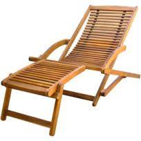 Resultat De Recherche D Images Pour Fabricant De Palettes De Bois Sur Moorea Chaise Terrasse Chaises De Patio Chaise Longue Jardin
