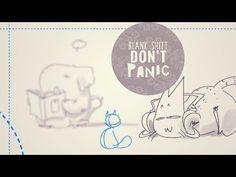 Roba da Disegnatori: Niente panico: è solo un foglio bianco!