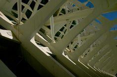 VISTA VALENCIA - Architectural photography by Helmo Hecker