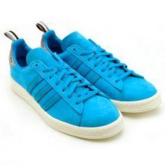 ADIDAS ORIGINALS CP 80'S LAB GREN/LEGACY #sneaker