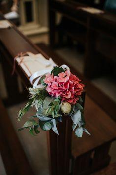 Frutta e verdura per un matrimonio bohémien Wedding Pews, Floral Arrangements, Floral Wreath, Wreaths, Table Decorations, Diy, Inspiration, Weddings, Dekoration